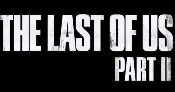 Het einde van The Last of Us: Part II is opgenomen