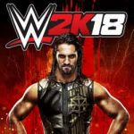 Review: WWE 2K18