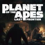 Planet of the Apes: Last Frontier gameplay trailer laat je de strijd tussen mens en aap zien