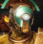 Destiny 2 – Curse of Osiris laat zich zien in nieuwe gameplay beelden