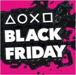 Black Friday sale in de PlayStation Store nu voor iedereen toegankelijk
