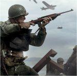 Verdien vanaf vandaag dubbel XP in Call of Duty: WWII