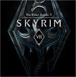 Special: Skyrim VR
