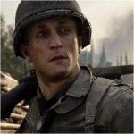Video toont nieuwe modi en wapens voor Call of Duty: WWII