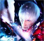 Devil May Cry V is mogelijk exclusief voor de PlayStation 4