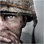 Call of Duty: WWII update 1.06 is nu beschikbaar en lost veel vervelende issues op