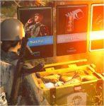 Call of Duty: WWII microtransacties gaan volgende week live