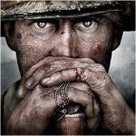 Sledgehammer geeft update over de servers van Call of Duty: WWII