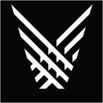 Horizon: Zero Dawn ontvangt vijf nominaties voor The Game Awards