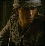 Call of Duty: WWII microtransacties met een week uitgesteld