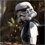 Gratis singleplayer DLC voor Star Wars Battlefront II nader toegelicht