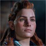 Horizon: Zero Dawn update 1.43 lost enkele The Frozen Wilds progressie problemen op