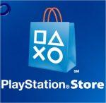 Sony is bezig de webversie van de PlayStation Store te optimaliseren