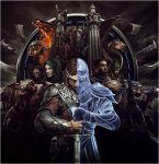 Warner Bros. maakt gratis en betaalde DLC plannen Middle-earth: Shadow of War bekend