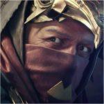 Destiny 2 update maakt de game klaar voor de Curse of Osiris uitbreiding