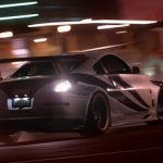 Gespeeld: Need for Speed: Payback