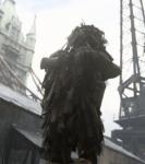 Vanavond is het grote Call of Duty: WWII launch feest te volgen via een livestream