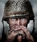 Jouw mening: Call of Duty: WWII is de beste Call of Duty in jaren