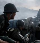 Speel Call of Duty: WWII voor 17 november en ontvang gratis het Pathfinder Pack