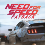 Review: Need for Speed: Payback