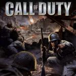 Call of Duty uit 2003 vergeleken met Call of Duty: WWII