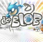 De Blob is vandaag beschikbaar op de PS4 en dit is de launch trailer