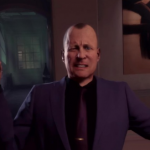 PlayStation VR shooter Blood & Truth uitgebreid voorzien van nieuwe informatie