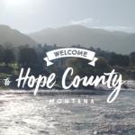 Video laat ons meer zien van de open-wereld van Montana in Far Cry 5