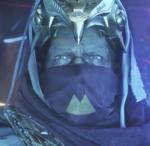 Destiny 2: Curse of Osiris 'Opening Cinematic' trailer laat eerste beelden van de uitbreiding zien