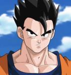 Dragon Ball FighterZ roster breidt zich verder uit met Gotenks, Kid Buu en Adult Gohan