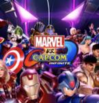 Marvel vs. Capcom: Infinite ontvangt binnenkort patch 1.04 en dit zijn de veranderingen