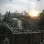 Nieuwe wapens en Supply Drop types gelekt voor CoD: WWII