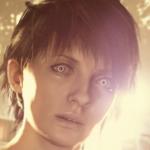 Recap video over Zoe Baker bereid je voor op Resident Evil VII DLC  'End of Zoe'