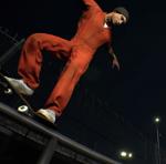 Skateboarding simulator 'Session' is live op Kickstarter