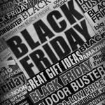 AllYourGames komt ook met scherpe Black Friday deals