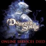 Na 9 jaar trouwe dienst gaan de Demon's Souls servers in februari op zwart