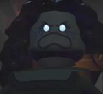 Bear Parker toont geheel eigen LEGO versie van Kojima's P.T.