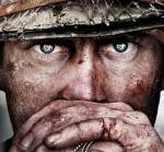 Openingsweekend van Call of Duty: WWII laat een verdubbeling zien ten op zichte van Infinite Warfare
