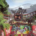 'A Walk in the Park' DLC en Complete Edition voor The Surge krijgen een releasedatum