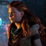 DLC Special: Horizon: Zero Dawn – The Frozen Wilds