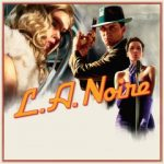 Special: L.A. Noire Remastered