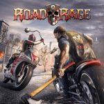 Road Rage is vanaf nu verkrijgbaar, maar de launch trailer is niet heel spectaculair