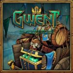 Singleplayer campagne GWENT: The Witcher Card Game uitgesteld naar 2018