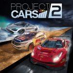Project CARS 2 demo is vanaf nu beschikbaar in de PlayStation Store