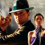 L.A. Noire versies van de PS3, PS4, Xbox One X en Nintendo Switch met elkaar vergeleken