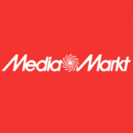 De MediaMarkt BTW Dagen zijn vandaag weer begonnen