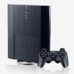 Sony geeft PS3 firmware 4.82 vrij vanwege exploit