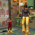 Review: The Sims 4
