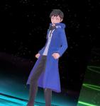 Nieuwe trailer vol met gameplay van Digimon Story: Cyber Sleuth Hacker's Memory verschenen