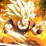 Review: Dragon Ball FighterZ